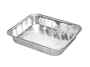 ENVASE ALUMINIO RECTANGULAR 16oz 440ml 14.5/12 x 17.2/8.2 x 4cm  ENVASE ALUMINIO RECTANGULAR 16oz 440ml 14.5/12 x 17.2/8.2 x 4cm   envapro