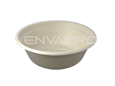 BOWL REDONDO BEPULP 210 mm Ø x 80 mm 1500 ml