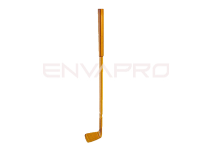 AGITADOR WHISKY PALO GOLF 150mm