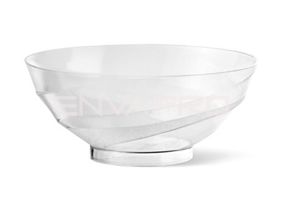 BOWL VOILA PS PERLA 150ml 95mmØ