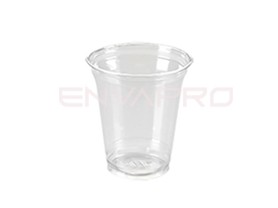 VASO PLÁSTICO A73 PET 425ml
